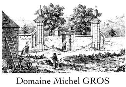 Domaine Michel Gros